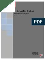 159036813 El Apostol Pablo