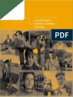 Las Estrategias de Desarrollo Economico Territorial_chile