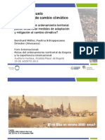 PoliticaSuelo-CambioClimatico-BENRHARD