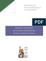Programa Control Aguas Subterraneas PHIL.pdf