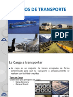 Logistica 2 Clase 3