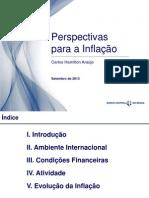 Apresentacao_Carlos_Hamilton_Relatório_Inflação_30-9-2013