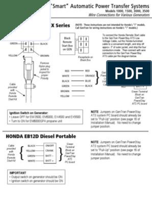 honda ex5500 wiring diagram at s generator wiring diagrams battery charger electric generator  at s generator wiring diagrams