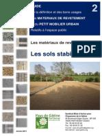 02-Les Sols Stabilises-guide Materiaux Pays Gatine 2011
