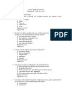 16 Ulcerul Gastric Si Duodenal