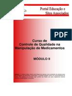 Controle_Qualidade_Manipulação_Medicamentos_02