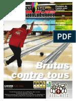 Bowling info 475