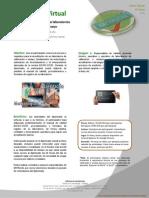 FolletoCV4-Diplomado17025