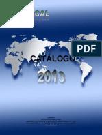 Catalogo2013-METRyCAL