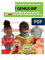 Genius Dip Revised Edition 2