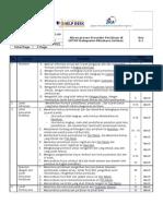 Prosedur Perizinan Di UPTSP Ver.3.0 (20090707)