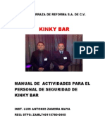 Manual de Seguridad de Kinky Bar.docx 1