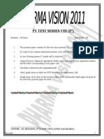 8th paper(2)