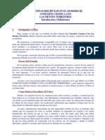 LECCIÓN 02 DISCÍPULOS EN EL SENDERO III