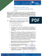 9. Anexo Transaccional Simplificado - ATS