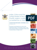 US_China_India_in_the_Indo-Pacific_Region_