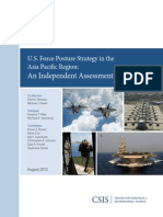 120814_FINAL_PACOM_optimized.pdf