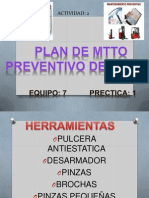 PUBLICACION MTT PREVENTIVO REGALADO.pptx