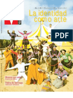 CAÑETE, LA PROVINCIA JARANERA DEL PERU