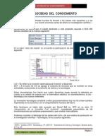 3 La sociedad del conocimiento.pdf