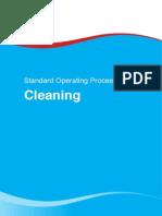 clean_sop