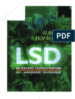 Albert Hofmann_-_LSD_Bajkeverő_csodagyerekem__Egy_varázsszer_felfedezése