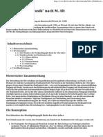 223 nach M...pdf