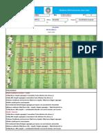 Seduta Capacità Coordinative Novara Calcio 30-9-2013(gruppo B)