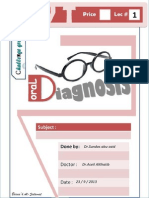 1st diagnosis Lec _ Introduction
