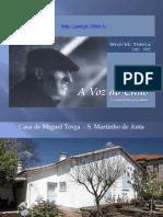 ESO_TORGA_17-3-GUIÃO_PESSOAL_PPT