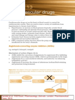 FTPharmacology2e_samplech