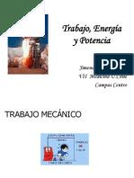 Present a Cio Nwp Energia