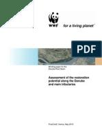 Wwf Restoration Potential Danube[1]