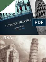 I Pericoli Italiani