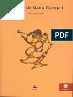 77572212-Metodo-de-Gaita-Galega-1.pdf