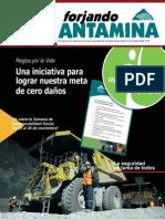 boletin_forjando_antamina18