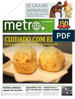 20130507_MetroBH