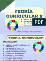 2-TEORIA CURRICULAR.ppt