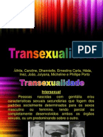Transexual i Dade