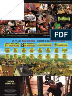 ParaNorman Booklet