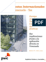 Boletin Actualidad Corporativa N°1