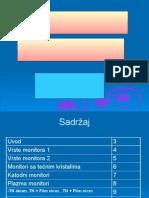Seminarski Rad Iz Racunarstva i Unformatke Lejla.ppt