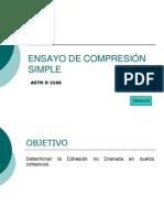 ENSAYO-DE-COMPRESIÓN-SIMPLE