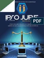 IPSO JURE Nº 2