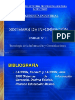 03 Tecnologia de La Informacion y Comunicaciones