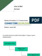 pasosparalaproduccinaudiovisual-120905152940-phpapp01