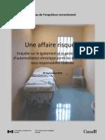 oth-aut20130930-fra.pdf