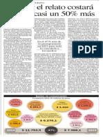 Páginas desdePerfil 29-09-13