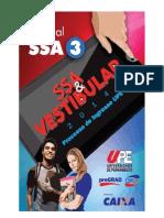 Manual SSA 2014 Fase 3