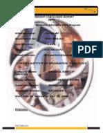 Farhan Internship Report NBP
